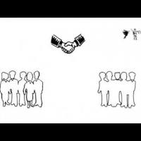 რა არის სოციალური დემოკრატია